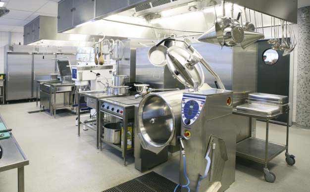 Пищевое оборудование Саранск